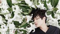 Lee Joon mengungkapkan keinginan dirinya untuk hengkang dari boy band yang membesarkan namanya, MBLAQ.