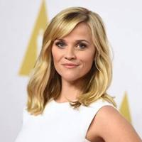 Reese Witherspoon (Jordan Strauss/Invision/AP)