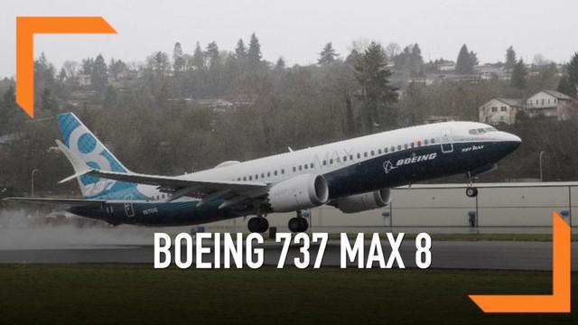 Ada 18 warga negara Kanada yang tewas dalam kecelakaan Ethiopian Airlines. Hingga kini Kanada belum melarang Boeing 737 Max terbang di negaranya.