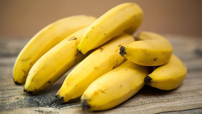 Bagi Yang Nak Diet Untuk Kurus & Sihat, Kenal Dulu Jenis Oat, Nampak Sama Tapi Kesannya Berbeza