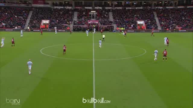 Berita video highlights Premier League Bournemouth Vs West Ham 3-3. This video is presented by Ballball.