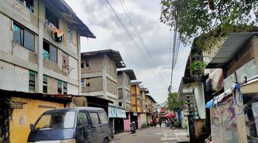 Rayuan dan Jeratan Muncikari di Palembang (3/END)
