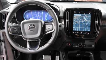 Volvo Tidak Gunakan Pelapis Kulit untuk Kendaraan Masa Depan, Ini Penyebabnya