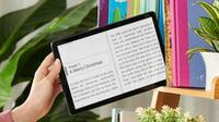 Simak cara memiliki tablet yang aman bagi anak dari Huawei (Foto: Huawei)