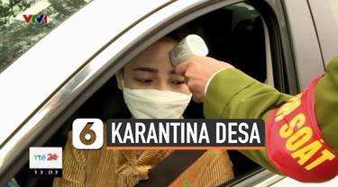 https://www.vidio.com/watch/1902231-film-parasite-populer-warga-miskin-korsel-tidak-banyak-berharap