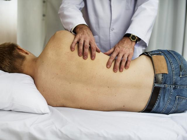 Cara Merawat Pankreas Agar Tetap Sehat - Berbagi Rawat