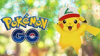 Pokemon Go. (Doc: Niantic Labs)
