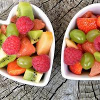 Buah-buahan/pixabay by silviarita