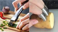 Alat masak anti mainstream (Sumber: Brightside)