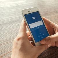 Facebook menyimpan semua informasi detail penggunanya