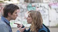 15 hal paling umum yang menyebabkan pertengkaran di dalam rumah tangga.