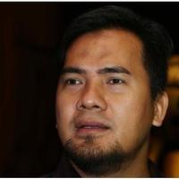 Kuasa hukum polsek kelapa gading, sekaligus Kasubdit Bankum Polda Metro Jaya, AKBP Aminullah, SH menjelaskan apa saja fakta yang dimiliki penyidik untuk melawan Saipul Jamil nantinya.