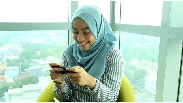 Cara-cara berikut ini tanpa anda sadari akan membuat penggunaan internet pada ponsel anda lebih hemat.