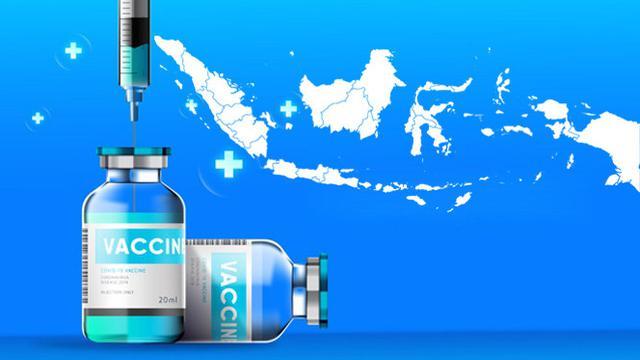 Mulai Hari Ini, Penerima Vaksin COVID-19 Akan Dikirim SMS untuk Ikut  Vaksinasi - Health Liputan6.com