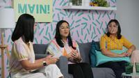 Anak Tetap Harus Bermain di Masa Pandemi untuk Kesehatan Fisik dan Mental. foto: dok. IKEA Indonesia