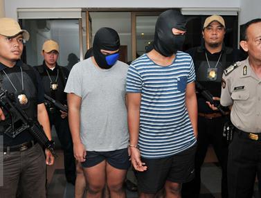 20160120-Pelaku-Penculikan-Pelajar-SMK-Jakarta-YR