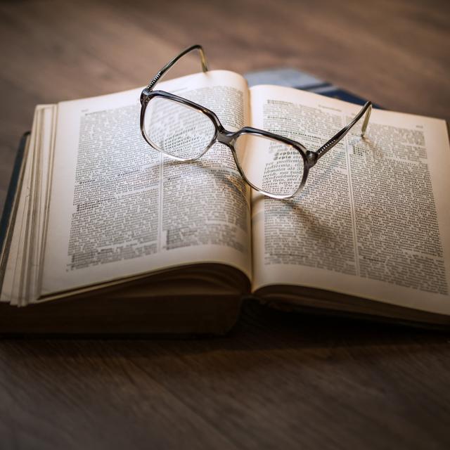 25 Kata Kata Bijak Bahasa Inggris Dan Artinya Dari Orang Terkenal Bikin Termotivasi Hot Liputan6 Com