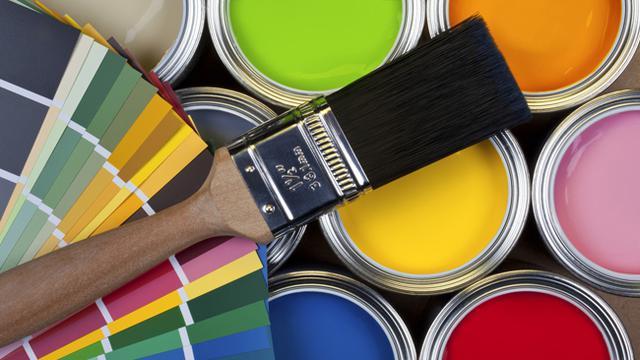 Kombinasi Warna Cat Rumah Kayu  hindari kesalahan ini dalam memilih warna cat rumah