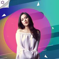 Yuk, simak 5 hal seputar lagu baru Raisa yang mengusung tajuk Lagu Untukmu. (Foto: Deki Prayoga/Bintang.com, Desain: Nurman Abdul Hakim/Bintang.com)