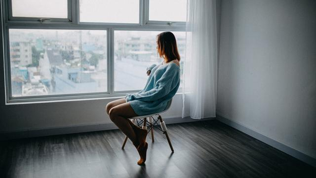 35 Kata Mutiara Kecewa Karena Dibohongi Cocok Untuk Hati
