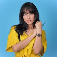 Lara (Deki Prayoga/bintang.com)