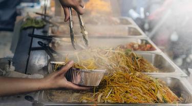 50 Kata Kata Promosi Makanan Yang Menarik Konsumen Hot Liputan6 Com