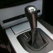 Sama seperti mobil pada umumnya, ada beberapa aspek yang perlu mendapat perhatian khusus.