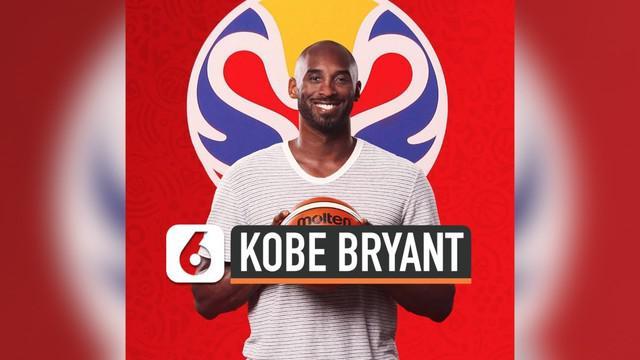 Pebasket legendaris dunia Kobe Bryant meninggal dalam kecelakaan helikopter hari Minggu (26/1). Helikopter pribadi Kobe Bryant jatuh dan terbakar di wilayah perbukitan California.
