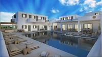 Yunani Siap Buka Hotel Pertama untuk Vegan. (dok.Instagram @koukoumi_hotel_myokos/https://www.instagram.com/p/B-HFhJvAYTR/Henry)