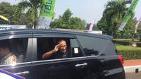 Wakil Gubernur DKI Jakarta Sandiaga Uno.  (Liputan6.com/Radityo Priyasmoro)