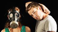 Perhatikan hal-hal penyebab bau badan. Bisa jadi penyebabnya adalah hal-hal sepele.
