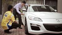 Begini Pentingnya Memilih Asuransi Kendaraan Saat Mudik (Adira Insurance)
