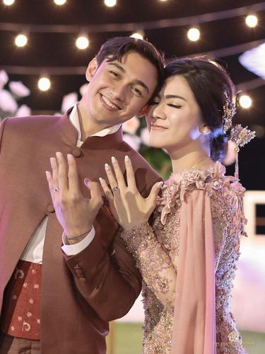 Jelang Menikah Felicya Angelista Fokus Turunkan Berat Badan News Entertainment Fimela Com