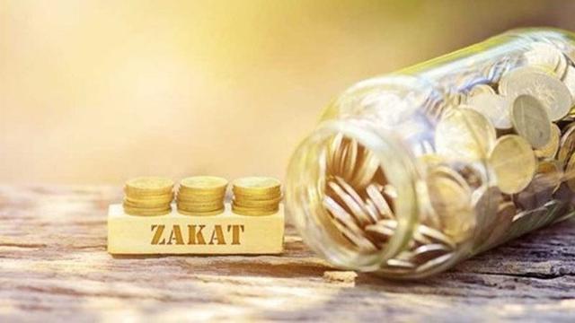 alasan zakat fitrah berhukum wajib dalam islam citizen6 liputan6 com alasan zakat fitrah berhukum wajib