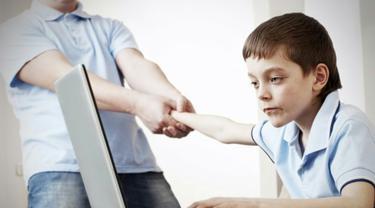 Ini Alasan Kenapa Gim Online Membuat Kita Kecanduan