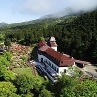 Simak destinasi hiking menyenangkan yang ada di Jepang (Foto: Agoda)