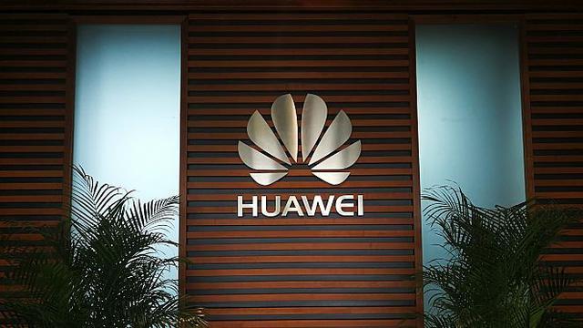 Serius Bisnis Elektrifikasi, Huawei Berencana Ambil Alih Merek Mobil Kecil