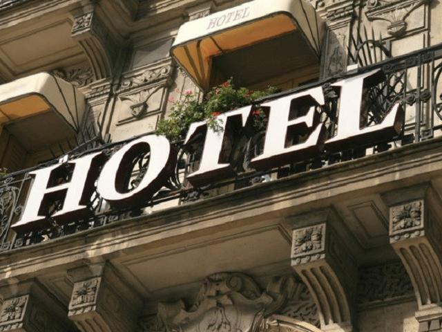 Jenis Kamar Hotel Dari Fasilitas Hingga Fungsinya Penting Bagi