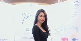 (Nurwahyunan/Fimela.com)