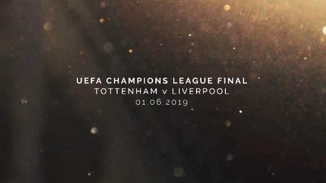 Berita Video Flashback Liga Champions, Gol Salah dan Origi Bawa Liverpool Kalahkan Tottenham Hotspur dan Rajai Eropa
