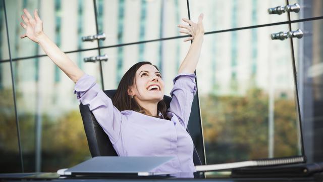 8 Tips Cepat Mendapatkan Pekerjaan