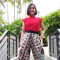 (Instagram/denadaindonesia)