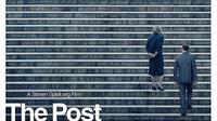 The Post (IMDb)