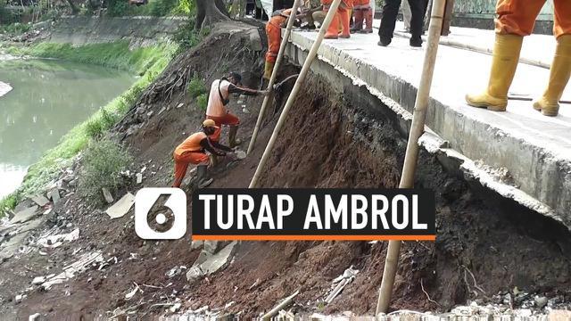 Turap thumbnail