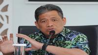 Dalam rangka Hari Ikan Nasional (HARKANNAS) Kementerian Kelautan dan Perikanan mengajak millenial untuk gemar mengkonsimsi ikan dan menjadikan ikan komoditas Indonesia.