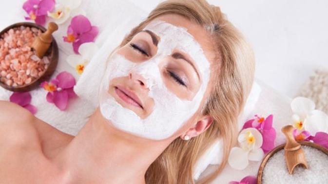 Ternyata Bahaya 5 Masker Bahan Alami Ini Baiknya Tidak Dioles Ke Wajah Beauty Fimela Com