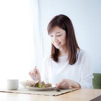 Ilustrasi/copyrightshutterstock/aijiro