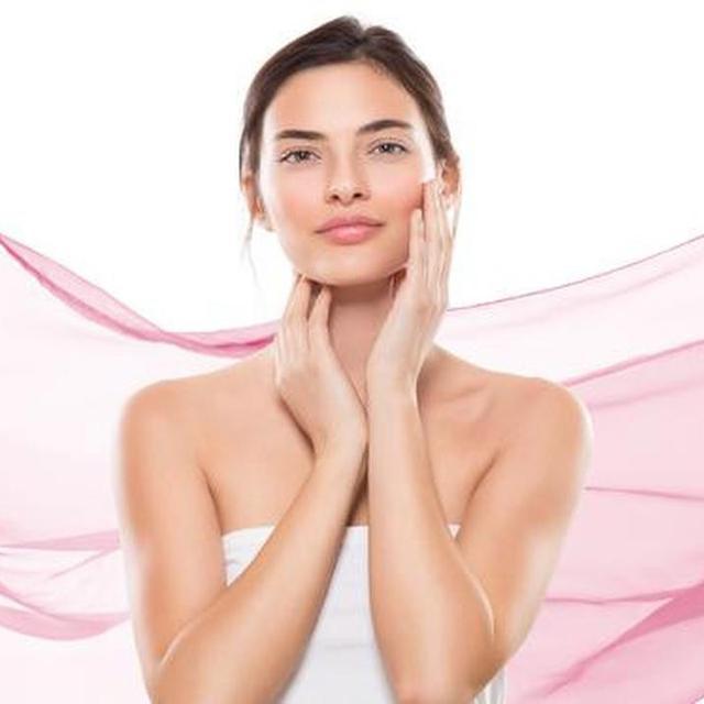 11 Cara Merawat Wajah Agar Putih Berseri Secara Alami Mudah Dan Bisa Dilakukan Di Rumah Lifestyle Liputan6 Com