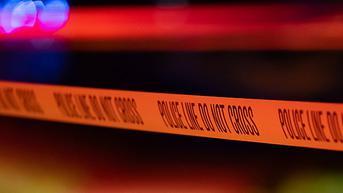Lansia Pensiunan Detektif AS Ditemukan Tewas Dalam Lemari Es