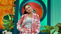 Dewi Perssik (Instagram/dewiperssikreal)
